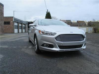 Ford Mondeo FORD VIGNALE ** TMC OFFERT**